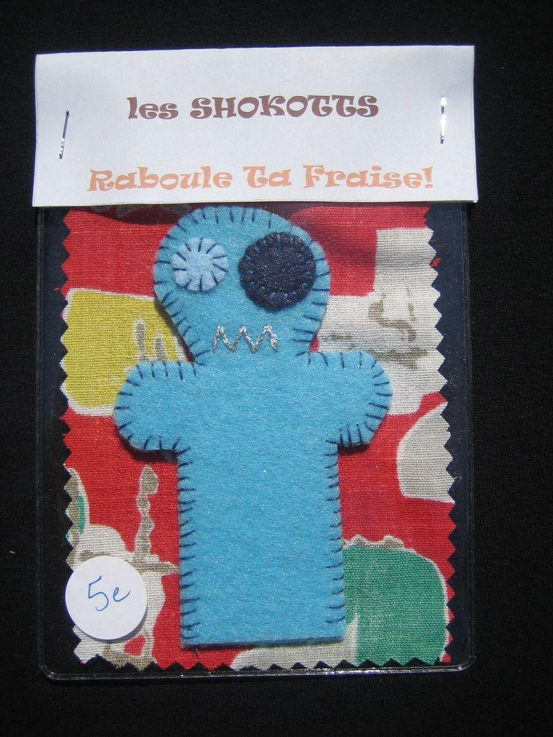LES SHOKOTTS 016