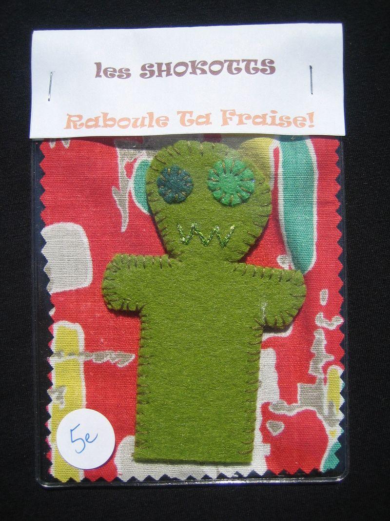 LES SHOKOTTS 021