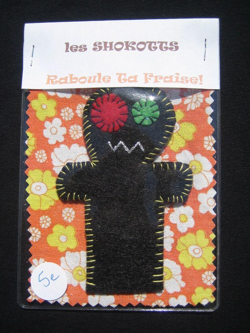 LES SHOKOTTS 028